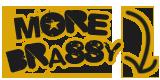 more-brassy-160