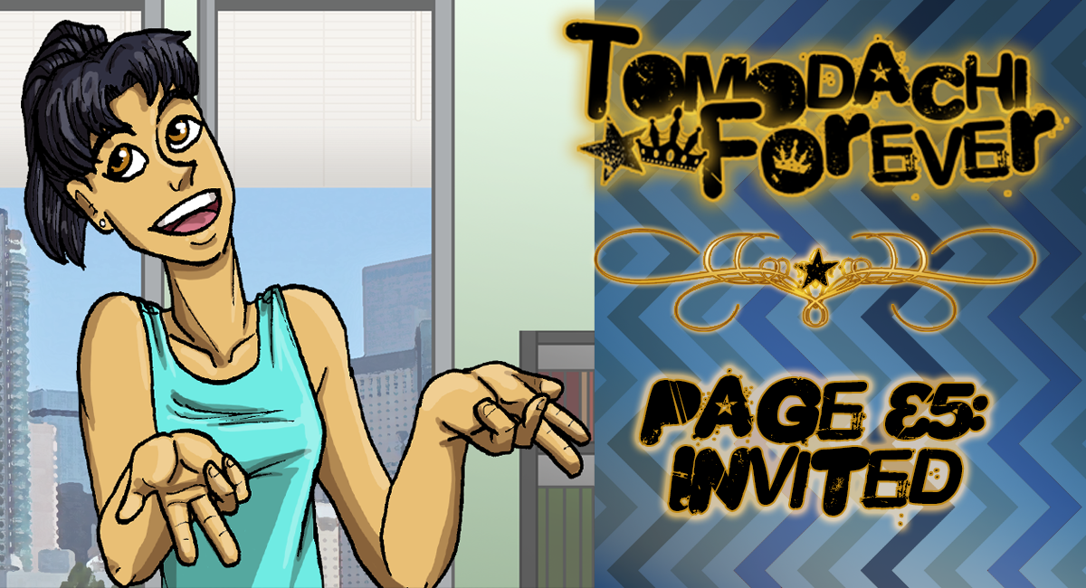 facebook-preview-tomodachi-forever-page35
