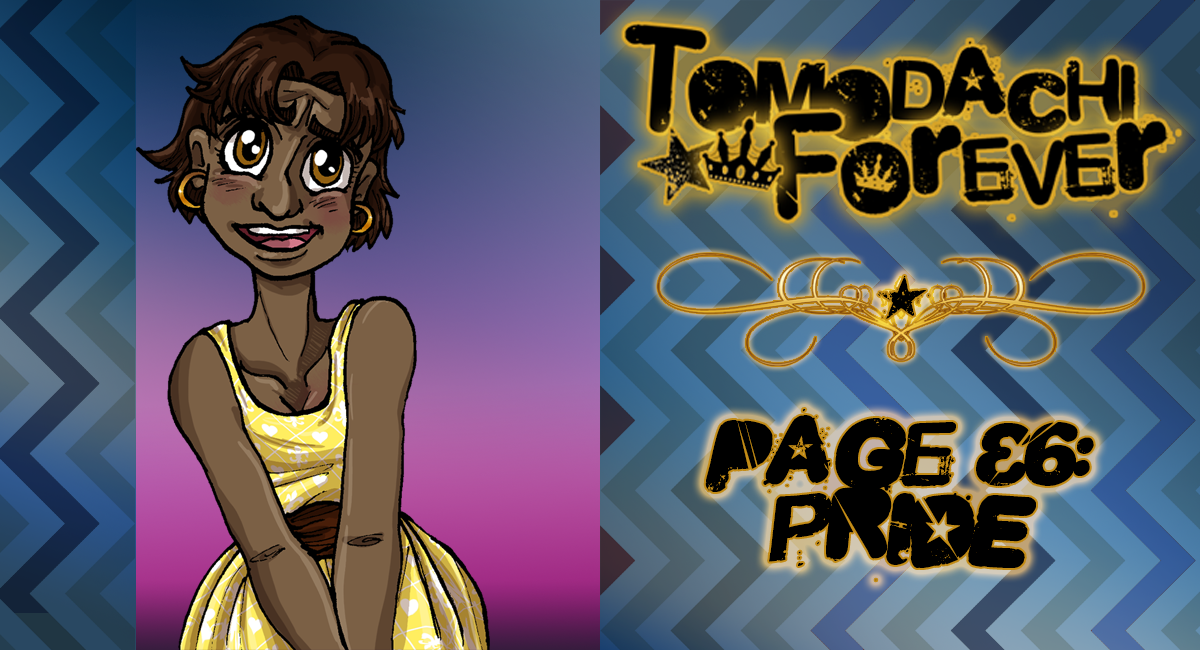 facebook-tomodachi-forever-page36-preview