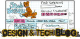 Banner-Ribbon-Design-Tech-Blog-160