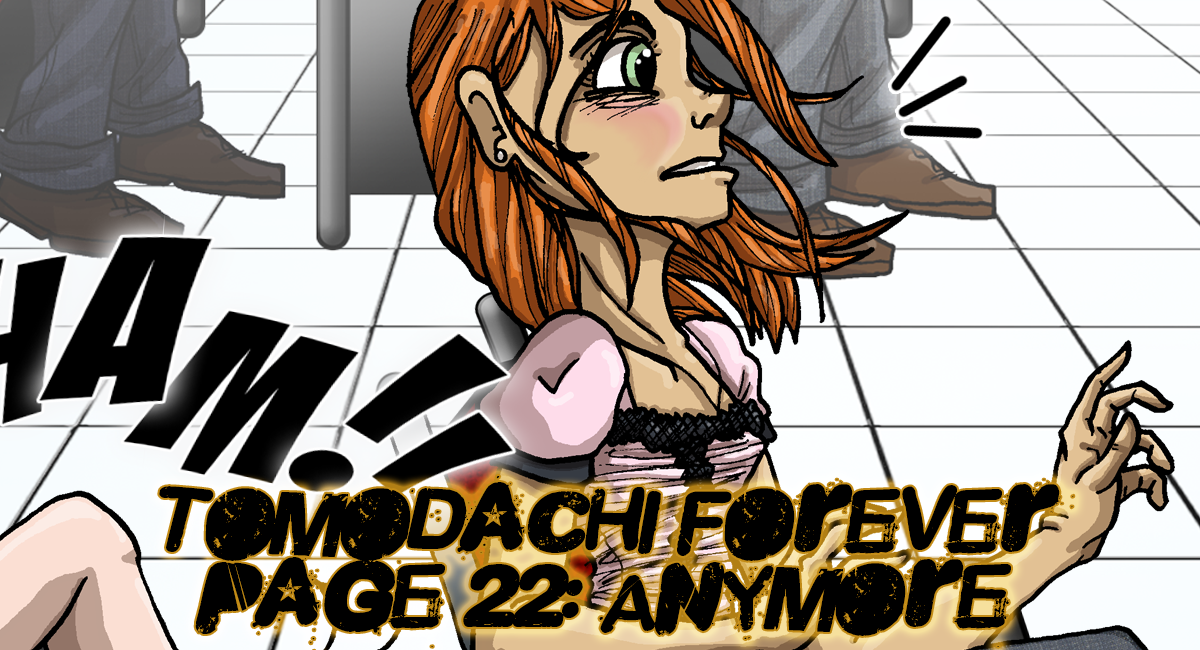 TomodachiForever-Page22-Facebook-Preview
