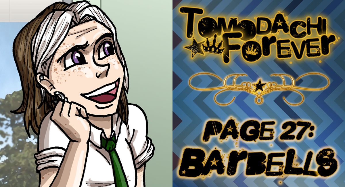 Tomo-Page27-Facebook-Preview