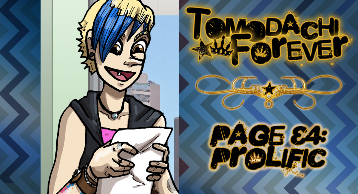 tomo-page-34-facebook-preview